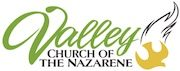 Valley Church of the Nazarene